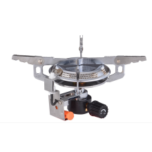 Portable Propane Gas Stove Burners